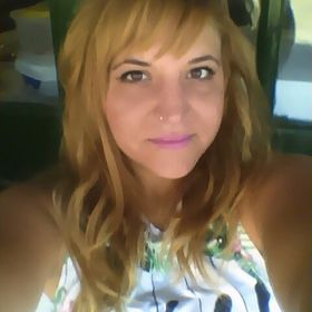 Emmanouela Fragkiadaki