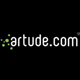 Artude .com