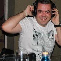 Giannis Mportzelakis