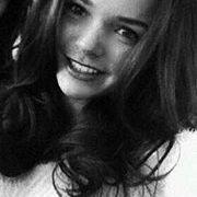 Marieke Smolders