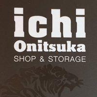 reputable site 39208 7084f Ichi Onitsuka (ichionitsuka) on Pinterest