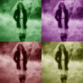 Brianna Carter