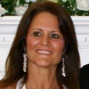 Cindy Hall