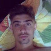 Cristian Paul