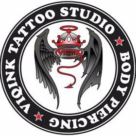 Viqink Tattoo