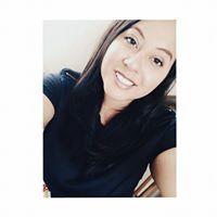 Jessica Paola Meza Ruiz