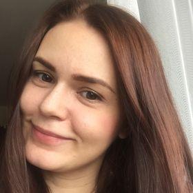 Елена Татарченкова