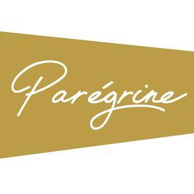 Parégrine
