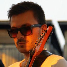 Fabio LiberoChannel