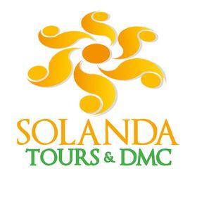 Solanda Tours & DMC