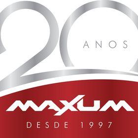 Maxum/Case