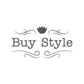 Buy Style Italy