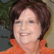 Juanita Minton