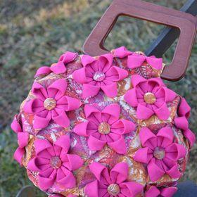 Set da Neonato Rosa-Grigio con Fiori Campana Tinker Bell Disney