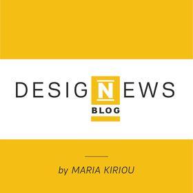 DesigNewsBlog