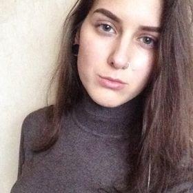 Alyona Sova