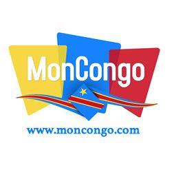 MonCongo