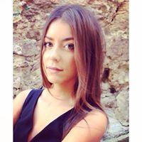 Cassandra Salina