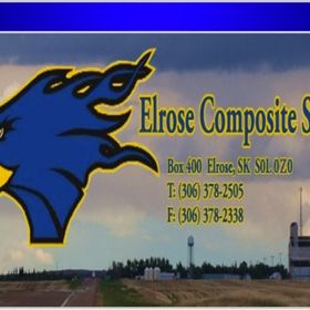 Elrose Composite School