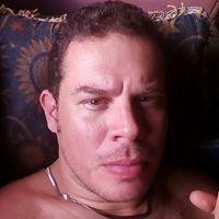 Alberico Ferreira