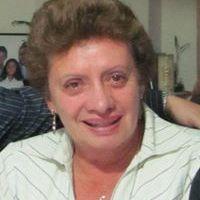 Maria Eugenia Sandoval