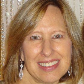 Patricia Gass