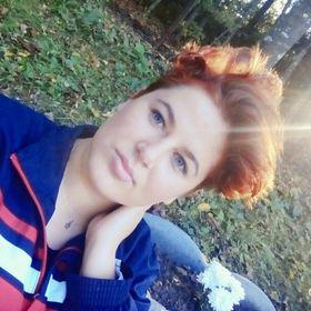 Mihaela Placinta