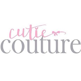 Cutie Couture