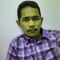 Abu Nurwanto