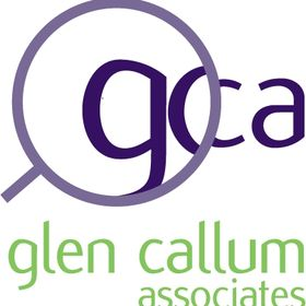 Glen Callum