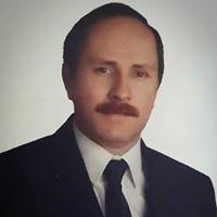 Ahmet Geç