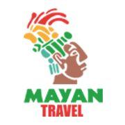 Mayan Travel Net