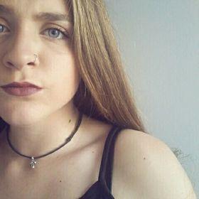 Iliana.kots33