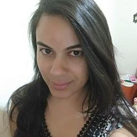 Bianca Michelly Macedo Santos