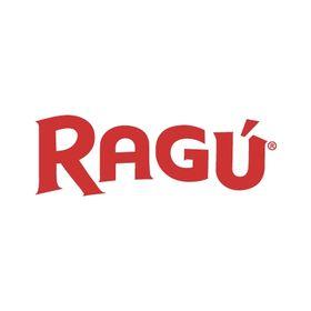 Ragú Sauce