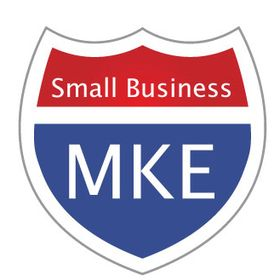 Small Business Milwaukee