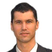 Jiří Kratochvíl