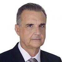 Cesar Grupi