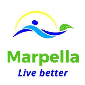 Marpella Store
