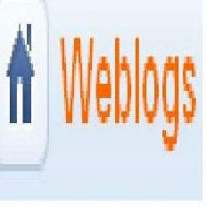 Online Business Weblogs