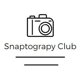 Snaptography Club