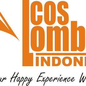 COS Indonesia