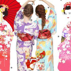 アナちゃん Pinterest Profile Picture