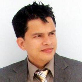 Ram Sharan Dangal