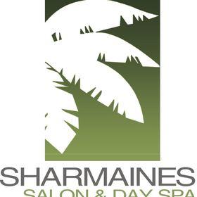 Sharmaine's Salon & Day Spa