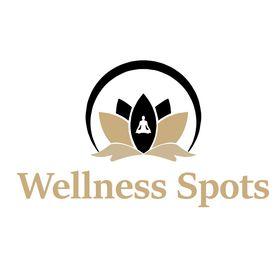Wellness Spots Magazine
