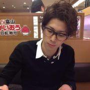Yugo Kishi