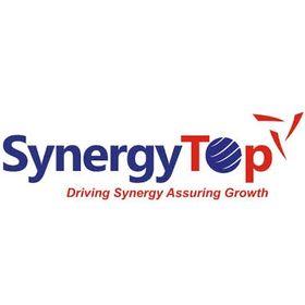 SynergyTop LLC