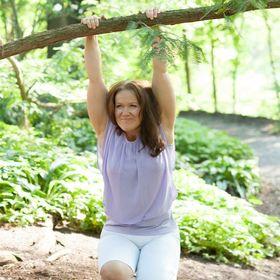 Vickie Ceccato | Niagara Mommy