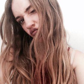 Maddie Enseleit